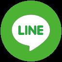 1454540807_line