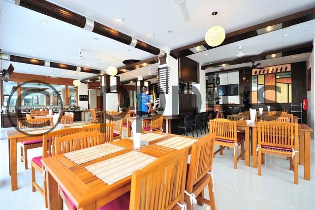 GBO340611ppplusrestaurant4-010