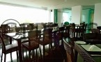 stylish hotel for lease in patong phuket