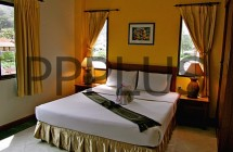 Hotel with 26 rooms for sale Patong Phuket