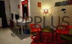 guesthouse in patong