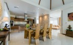 villas for sale in phuket