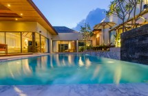villas for sale in phuket