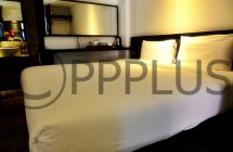 Boutique Hotel with restaurant for rent in Patong