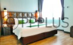 Hotel to Rent in Patong
