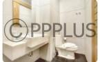 phuket hotel to lease