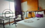 Patong Hotel for Rent