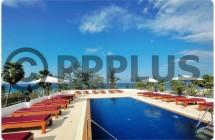 beachfront hotel for lease in phuket