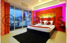 Hotel to Lease in Patong
