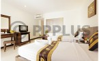Patong Hotel to Lease