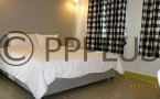 Guest house 15 rooms in Kata Phuket